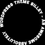 billy-image-light-circle-layer