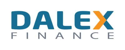 Dalex Finance