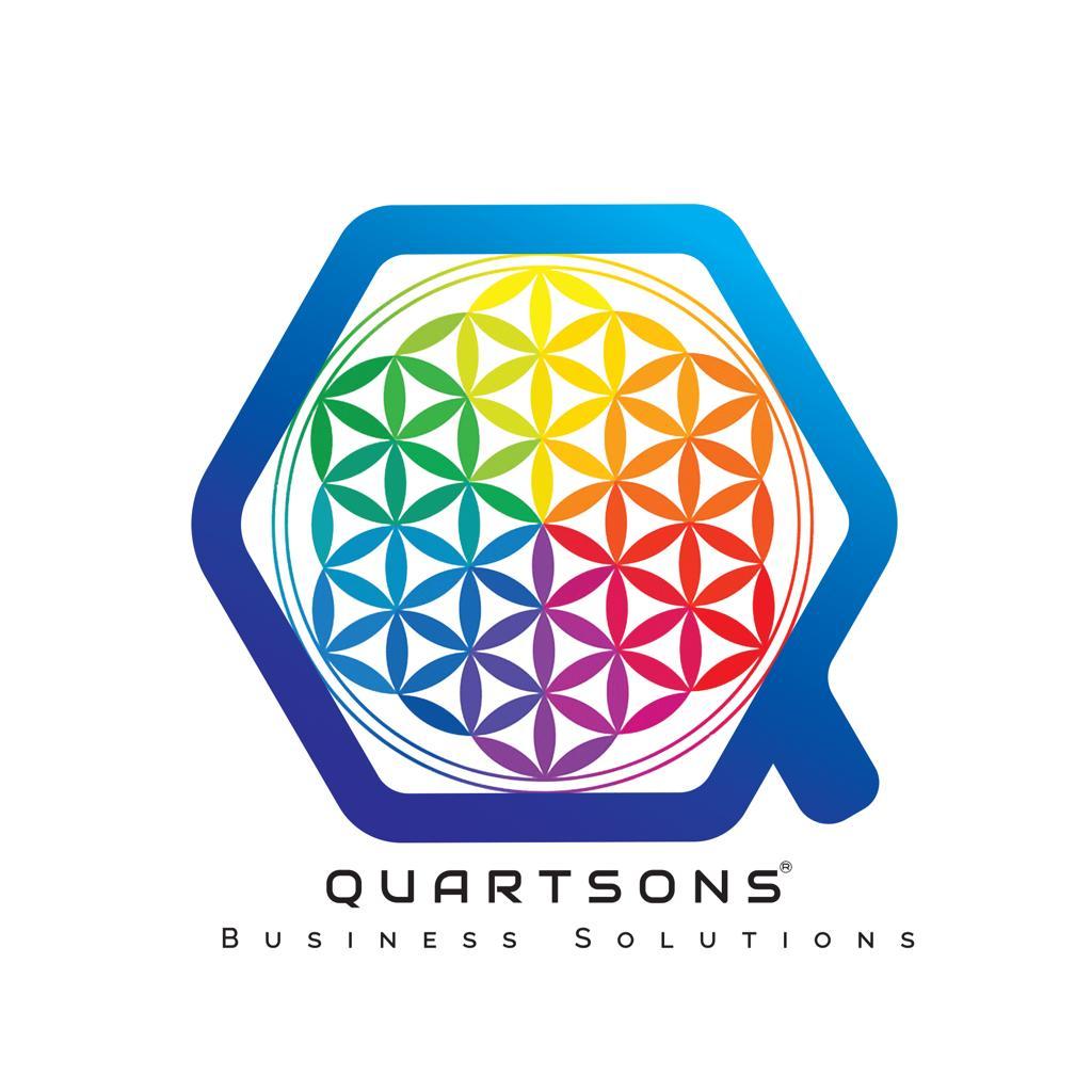 Quartson's Business Solutions