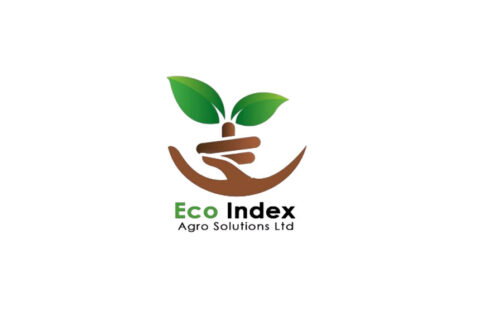 eco-index