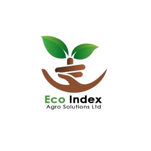 eco-index