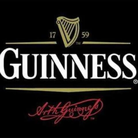 guiness ghan