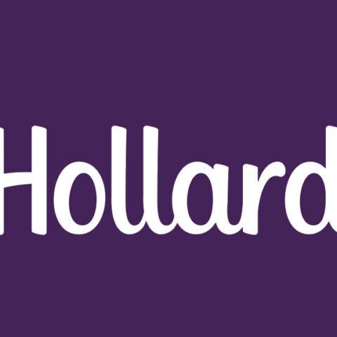 logo-hollard-coloured