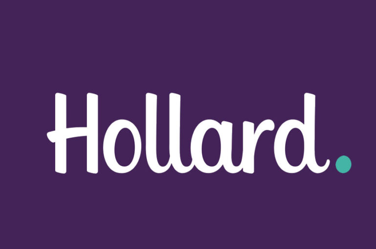 logo-hollard-coloured