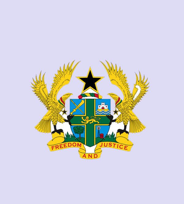Coat_of_arms_of_Ghana
