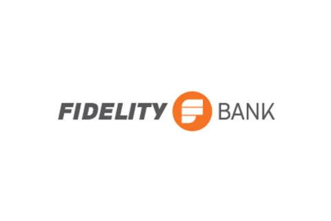 Fidelity-Bank-Ltd