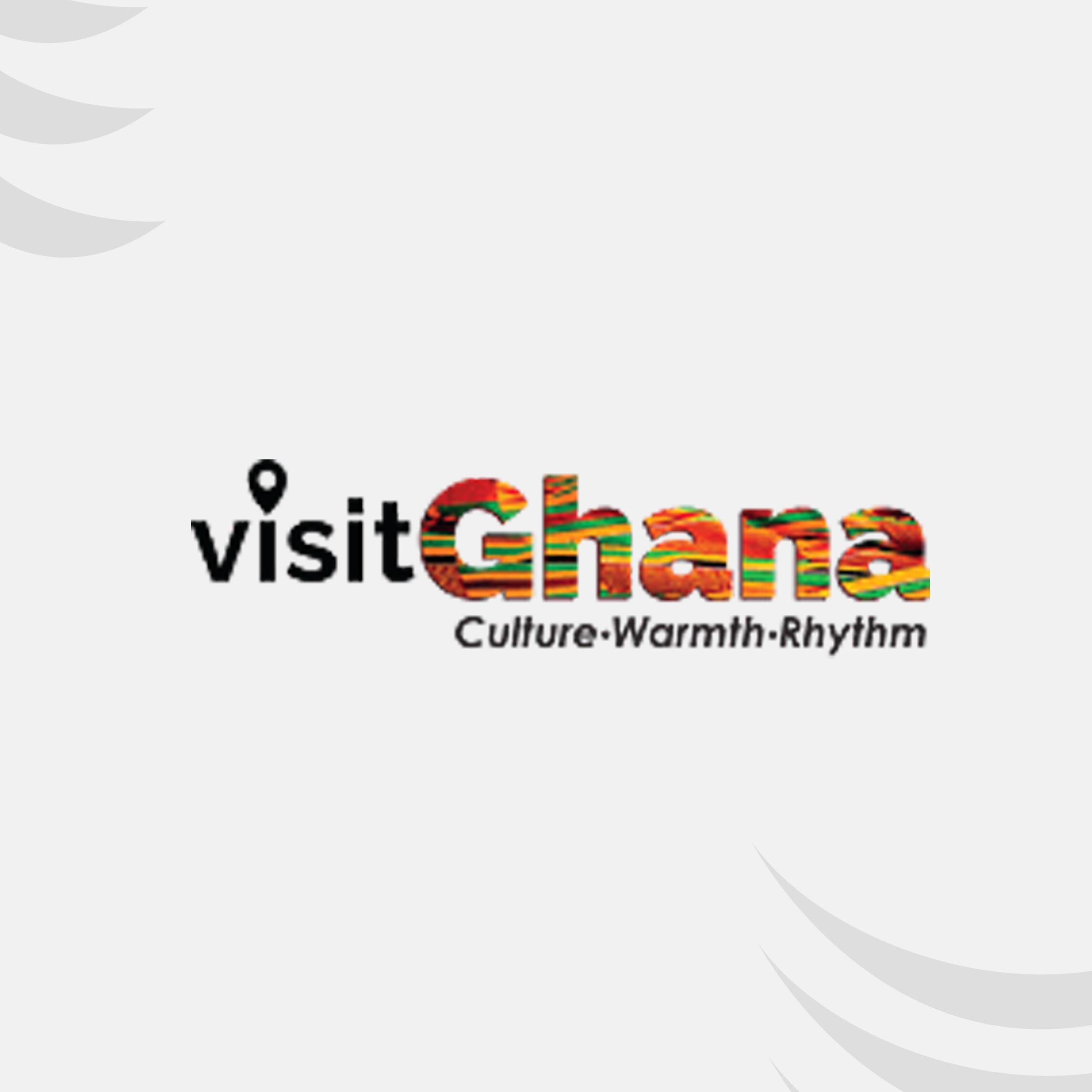 visit-ghana