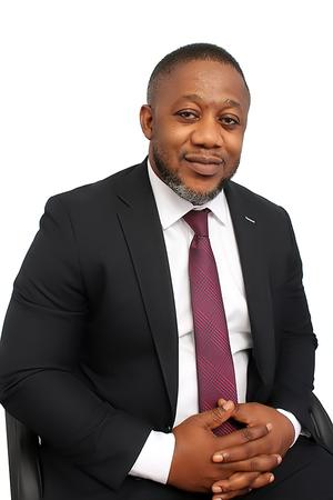Dr.David_Okyere_1_50