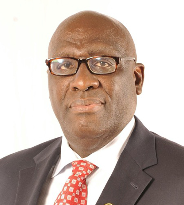 Ghana-High-Commissioner-to-the-UK-&-NI